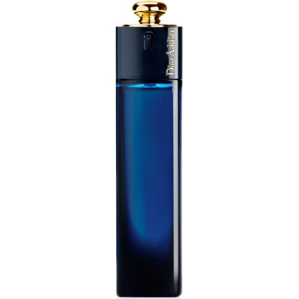 Дамски Парфюм - Christian Dior Addict 100мл